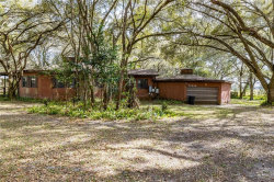 Photo of 32608 Knollwood Lane, ZEPHYRHILLS, FL 33545 (MLS # T3225185)