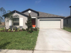 Photo of 15441 Wicked Strong Street, RUSKIN, FL 33573 (MLS # T3225255)