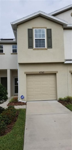 Photo of 4760 White Sanderling Court, TAMPA, FL 33619 (MLS # T3225327)