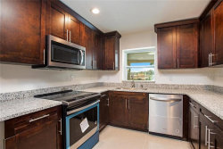 Tiny photo for 1106 W Old Hillsborough Avenue, SEFFNER, FL 33584 (MLS # T3225367)