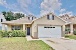 Photo of 3009 Summer Cruise Drive, VALRICO, FL 33594 (MLS # T3225525)