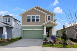 Photo of 6105 Voyagers Place, APOLLO BEACH, FL 33572 (MLS # T3225585)