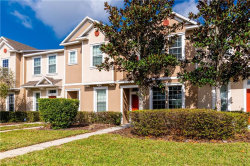 Photo of 8914 Red Beechwood Court, RIVERVIEW, FL 33578 (MLS # T3225611)
