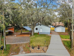 Photo of 7401 Capitano Cove, RIVERVIEW, FL 33578 (MLS # T3225624)