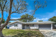 Photo of 1928 June Bells Dr, CLEARWATER, FL 33755 (MLS # T3225699)