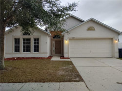 Photo of 13517 Small Mouth Way, RIVERVIEW, FL 33569 (MLS # T3225811)