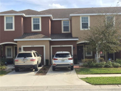 Photo of 6924 Holly Heath Drive, RIVERVIEW, FL 33578 (MLS # T3225866)