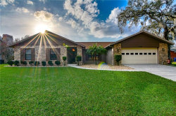 Photo of 1431 Clarion Drive, VALRICO, FL 33594 (MLS # T3225899)