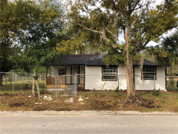 Photo of 14733 8th Street, DADE CITY, FL 33523 (MLS # T3226070)
