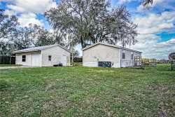 Photo of 804 Swilley Loop, PLANT CITY, FL 33567 (MLS # T3226159)