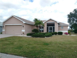 Photo of 2405 E Del Webb Boulevard, SUN CITY CENTER, FL 33573 (MLS # T3226195)