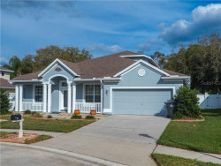 Photo of 1625 Grand Heritage Boulevard, VALRICO, FL 33594 (MLS # T3226214)