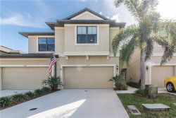 Photo of 5119 Bay Isle Circle, CLEARWATER, FL 33760 (MLS # T3226258)