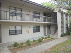 Photo of 3030 Eastland Boulevard, Unit A103, CLEARWATER, FL 33761 (MLS # T3226371)