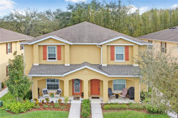 Photo of 4812 Chatterton Way, RIVERVIEW, FL 33578 (MLS # T3226403)