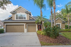 Photo of 3503 Old Course Lane, VALRICO, FL 33596 (MLS # T3226537)