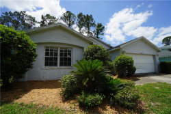 Photo of 35514 Welby Court, ZEPHYRHILLS, FL 33541 (MLS # T3226603)