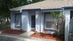 Photo of 4604 Oak Arbor Circle, ORLANDO, FL 32808 (MLS # T3226759)
