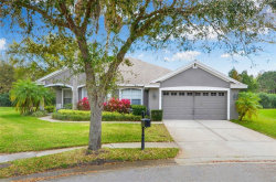 Photo of 10501 Rochester Way, TAMPA, FL 33626 (MLS # T3226894)