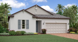 Photo of 9205 Shadyside Lane, LAND O LAKES, FL 34637 (MLS # T3226919)