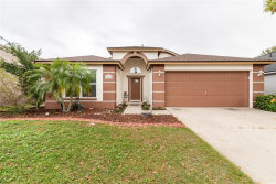 Photo of 1623 Hulett Drive, BRANDON, FL 33511 (MLS # T3227015)