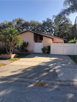 Photo of 10507 Winrock Place, TAMPA, FL 33624 (MLS # T3227303)