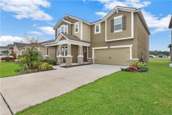 Tiny photo for 13227 Orca Sound Drive, RIVERVIEW, FL 33579 (MLS # T3227310)