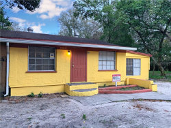 Photo of 10017 N Lantana Avenue, TAMPA, FL 33612 (MLS # T3227334)