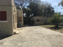 Photo of 6719 S West Shore Boulevard, TAMPA, FL 33616 (MLS # T3227411)