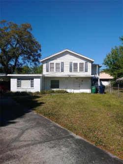 Photo of 1701 W Cluster Avenue, TAMPA, FL 33604 (MLS # T3227424)
