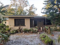 Photo of 3807 W Elmwood Terrace, TAMPA, FL 33616 (MLS # T3227453)