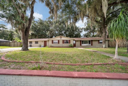 Photo of 11403 Mcmullen Loop, RIVERVIEW, FL 33569 (MLS # T3227482)