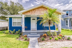 Photo of 3730 W Elrod Avenue, TAMPA, FL 33611 (MLS # T3227512)