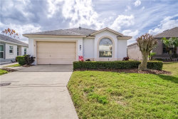 Photo of 697 Cockatoo Loop, LAKELAND, FL 33809 (MLS # T3228128)