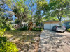 Photo of 535 Belleview Boulevard, CLEARWATER, FL 33756 (MLS # T3228382)