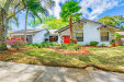 Photo of 910 College Hill Drive, CLEARWATER, FL 33765 (MLS # T3228403)