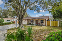 Photo of 2297 Pine Court, DUNEDIN, FL 34698 (MLS # T3228449)