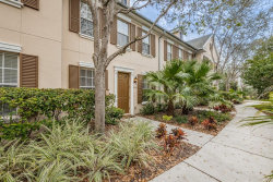 Photo of 11518 Fountainhead Drive, TAMPA, FL 33626 (MLS # T3228458)