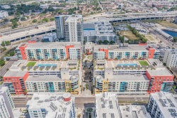 Photo of 1208 E Kennedy Boulevard, Unit 716, TAMPA, FL 33602 (MLS # T3229213)