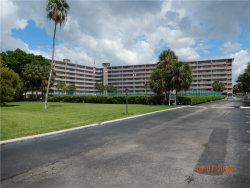 Photo of 19451 Gulf Boulevard, Unit 207, INDIAN SHORES, FL 33785 (MLS # T3229684)