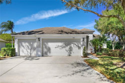Photo of 8033 Shaddock Place, LAND O LAKES, FL 34637 (MLS # T3230114)