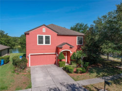 Photo of 2022 Abbey Trace Drive, DOVER, FL 33527 (MLS # T3230273)