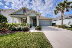 Photo of 6911 Sail View Lane, APOLLO BEACH, FL 33572 (MLS # T3230327)