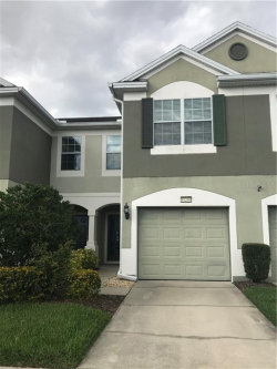 Photo of 10240 Red Currant Court, RIVERVIEW, FL 33578 (MLS # T3230730)