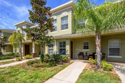 Photo of 9804 Trumpet Vine Loop, TRINITY, FL 34655 (MLS # T3231726)