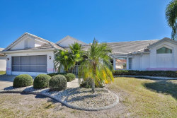 Photo of 2251 New Bedford Drive, SUN CITY CENTER, FL 33573 (MLS # T3231728)