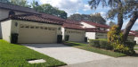 Photo of 11316 Linarbor Place E, TEMPLE TERRACE, FL 33617 (MLS # T3231766)