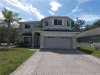 Photo of 208 Orchard Grove Place, OLDSMAR, FL 34677 (MLS # T3231829)
