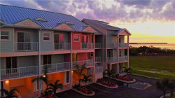 Photo of 3258 Mangrove Point Drive, Unit 3258, RUSKIN, FL 33570 (MLS # T3231948)