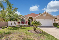 Photo of 13402 Sunvale Place, TAMPA, FL 33626 (MLS # T3232105)